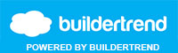 BuilderTREND Home Builder Software